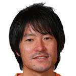 Takuma  Edamura