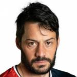 Gonzalo Javier  Bazallo Strada