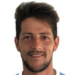 Pablo Fernando  Olivera Fernández