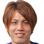 Masaru  Matsuhashi