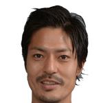 Kazushige  Kirihata