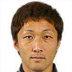 Yoshiro Abe