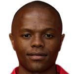 Thulani Caleeb  Serero