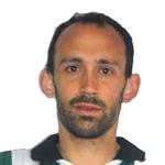 Ernesto Simón  Dudok Parrilla