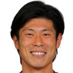 Keiji  Yoshimura