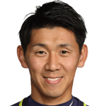 Hiroki  Mizumoto