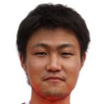 Norihiro Kawakami
