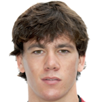 Iker  Guarrotxena Vallejo