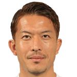 Yoshiaki  Ohta