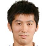 Naoya  Kikuchi