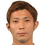 Takuya  Matsuura
