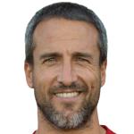 César  Fernández de las Heras Caneda