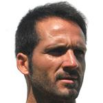 Fernando  Usero Toledano