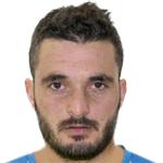 Christos  Pipinis