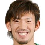 Takaya  Kurokawa