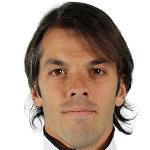 Ibán Javier Cuadrado Alonso