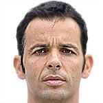 Javier Calleja Revilla