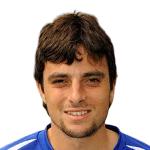 Miguel Marcos Madera