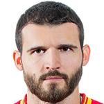 Simon  Vukčević