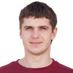 Alexander  Orekhov