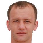 Aslan  Mashukov