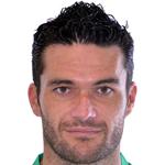 Jorge Molina Vidal