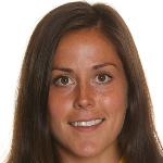 Madeleine  Edlund