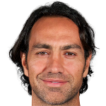 photo Alessandro Nesta