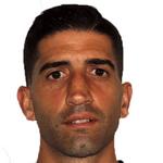 Sergio  Narváez Barrera
