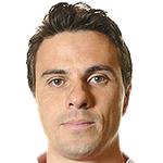 Daniel  Freire Mendes
