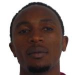Mussa Hassan  Mgosi