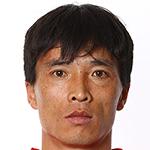 Yun-Nam  Ji