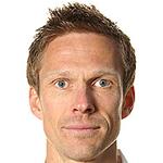 Mattias  Östberg