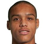 Anderson  Soares de Oliveira