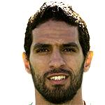Lassad Hassen  Nouioui