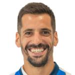 Pedro  Orfila Artime