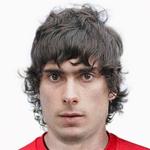Víctor  Andrés Andrés
