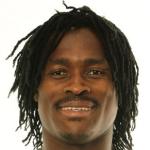 Derek   Owusu Boateng