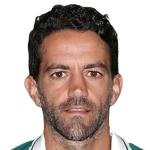 Mateo  Míguez Adán