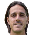 Emilio José  Romero Belluga