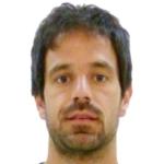 Iker  Rodellar Fernández