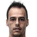 Orlando  Quintana García