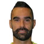 Felipe  Ramos Sánchez
