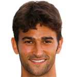 Marcos  Tébar Ramiro