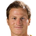 Daniel  Mobaeck