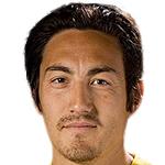 Stefan Daisuke Ishizaki