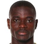 Jonathan Mensah