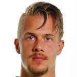 Erik  Dahlin