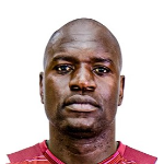 Denis Masinde  Onyango