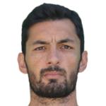 Lucas Agustín  Viale Ochoa